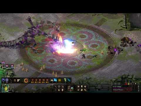 Download Pillars Of Eternity 2 Deadfire Guide Chanter Video 3GP Mp4