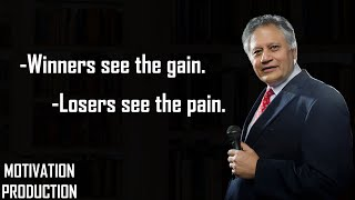 What Made Them Winners _ Shiv Khera Motivational Speech _ Let's Become Successful