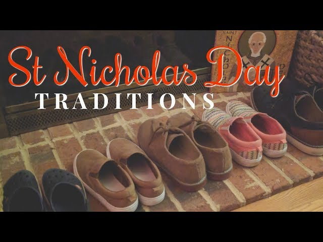 Our-st-nicholas-day-traditions
