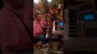 تحميل اغاني زواج الاخ سليمان بن دودة بني ونيف مع فرقة بركاني MP3