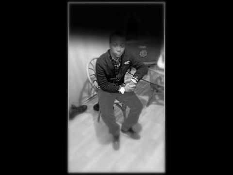 Devonte Mack rigamortis (Kendrick Lamar rigamortis cover)