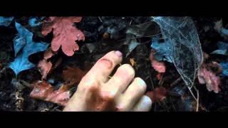 Le Hobbit : La désolation de Smaug - Bande Annonce finale VOST