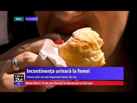 Actiune de lunga durata nume de insulină