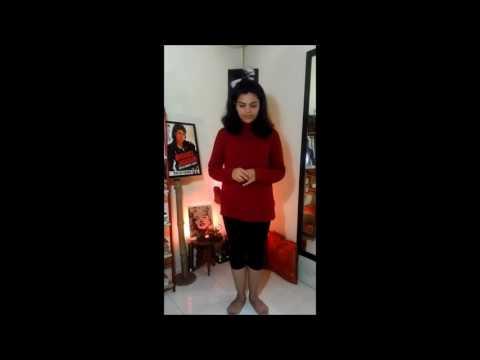 Hindi Introduction