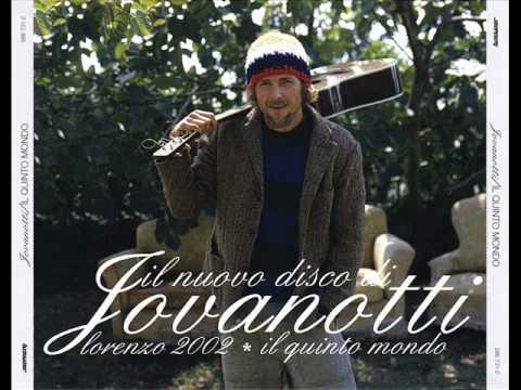 , title : 'noi-jovanotti'