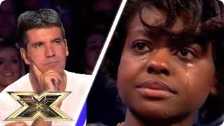 """You Sang One Of My Worst Songs Ever"" 