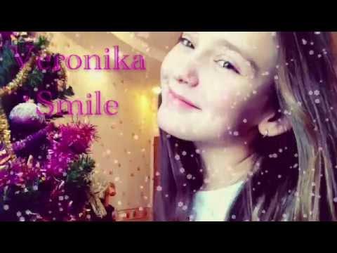 "VIDEO STAR #""Santa Tell Me"""