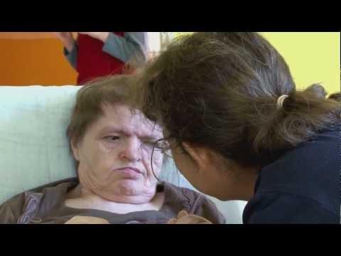 Hypertonia 1 fok tünetei és kezelése népi jogorvoslati