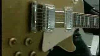 The Punishers - Born to rock