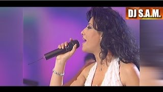 مازيكا Najwa Karam - Hakam El Kadi I نجوى كرم - حكم القاضي - حفلة تحميل MP3