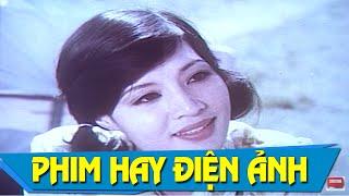 Xa Và Gần - Tập 2   Phim Việt Nam Cũ Hay