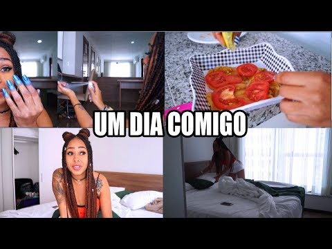 Fernanda Calheiros YouTube videos - Vidpler com
