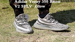 adidas Kanye West Yeezy Boost 350 V2 Core Red Black By9612 Size
