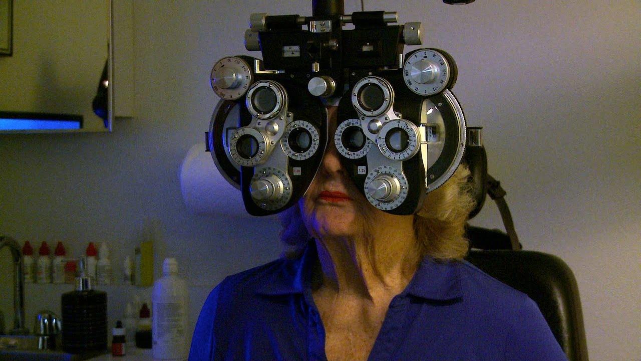 Milpas Optometric Center - Santa Barbara, CA
