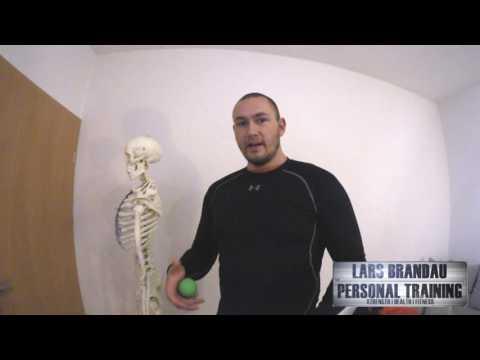 Silizium bei Osteochondrose