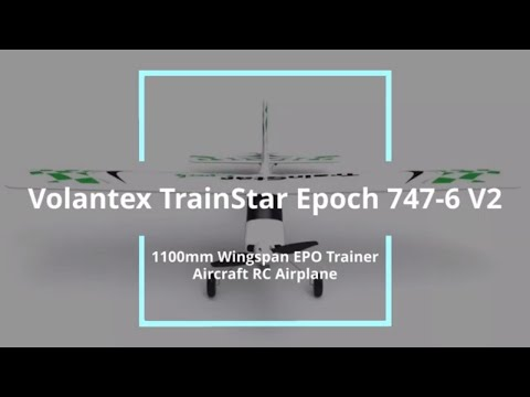 volantex-trainstar-epoch-7476-v2-1100mm-wingspan-epo-trainer-rc-airplane