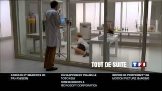 Promo Tout de suite TF1