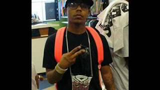 Bow Wow - Im Dat Nigga Remix