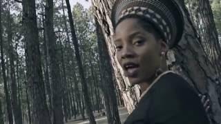 DJ Bongz   Eya Papu Feat  Zakwe & Moneoa HD