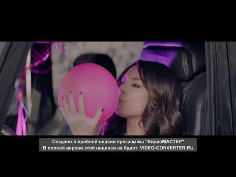 Анна Плетнёва - Игрушки (обрезка)