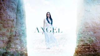 Zack Knight   Angel (Trailer)   Releasing 260819