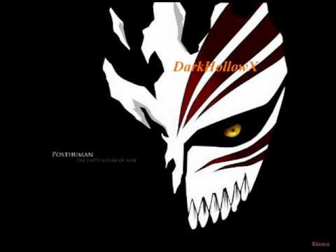 Die Maske die Person belotschki