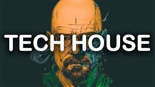 Tech House Mix 2021 | JULY
