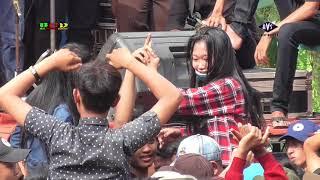 Egois - Cita GAUTAMA   BCD LIVE PRJ Community Jabungan Banyumanik
