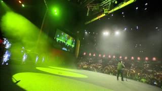 No Hay Nadie - Raul Sanchez  (Video)