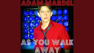 As You Walk Away