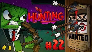 JOINING FORCES TO DEFEAT THE DRAGON! (Hunting OpTic/100T) - Ep.22