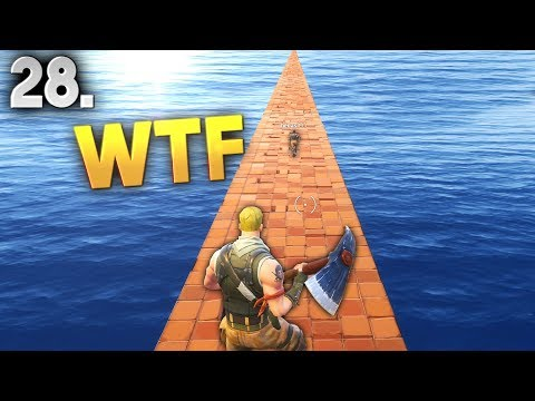 Fortnite Daily Best Moments Ep.28 (Fortnite Battle Royale Funny Moments)