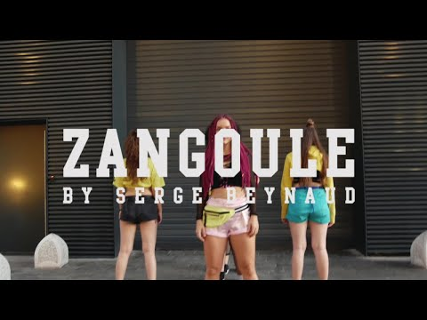BEYNAUD ZANGOULE MUSIC SERGE TÉLÉCHARGER