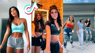 What Do You Know About Love Pop Smoke - TIKTOK COMPILATION