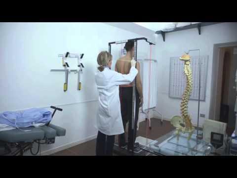 Unguento per larticolazione del ginocchio dopo lintervento chirurgico