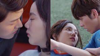 💕 Shadow of Love(2020)💕Sorn Ngao Ruk💕Sad Love Story 💕
