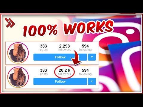 mp4 Followers Gratis Jalan Tikus, download Followers Gratis Jalan Tikus video klip Followers Gratis Jalan Tikus