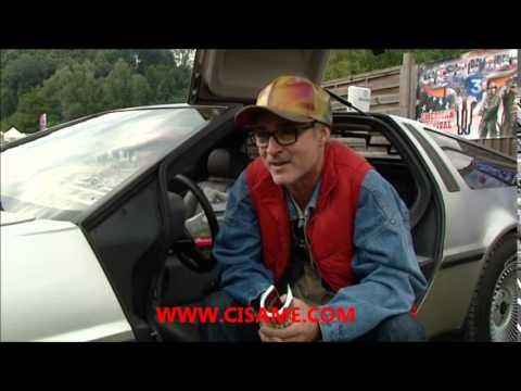 video--drJq2_hjjk