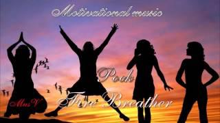 Мотивационная рок музыка. Fire Breather #MusV