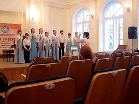 Русская православная церковь как писать правильно