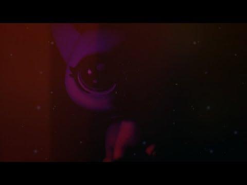 LPS: клип Imagine Dragons - Whatever It Takes (Cover на русском   RADIO TAPOK)