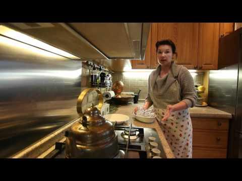 Dieta be druskos nuo hipertenzijos