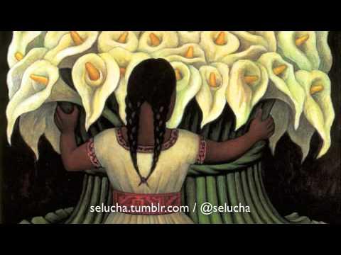La Negra Filomena - Cecilia Todd