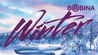 Bobina - Winter