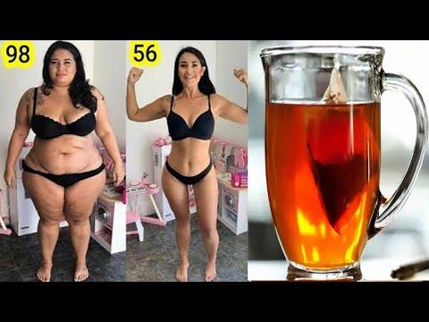 Dacă pierdeți în greutate celulita dispare
