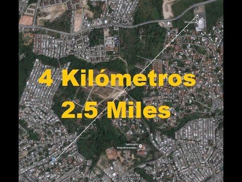 Drone CX-20 Autonomous flight 4 km, Mission Planner (AminNet)