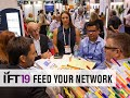 IFT Annual Event and Food Expo's video thumbnail