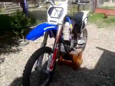 Продажа Yamaha YZF