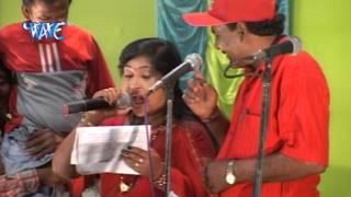 भोजपुरी सेक्सी डांस - Bhojpuri Hit Song | Bhojpuri Bejod Nach Competition | Bijali Rani Hit Song