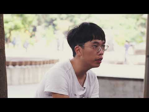 Yi Yang Tsai profile image